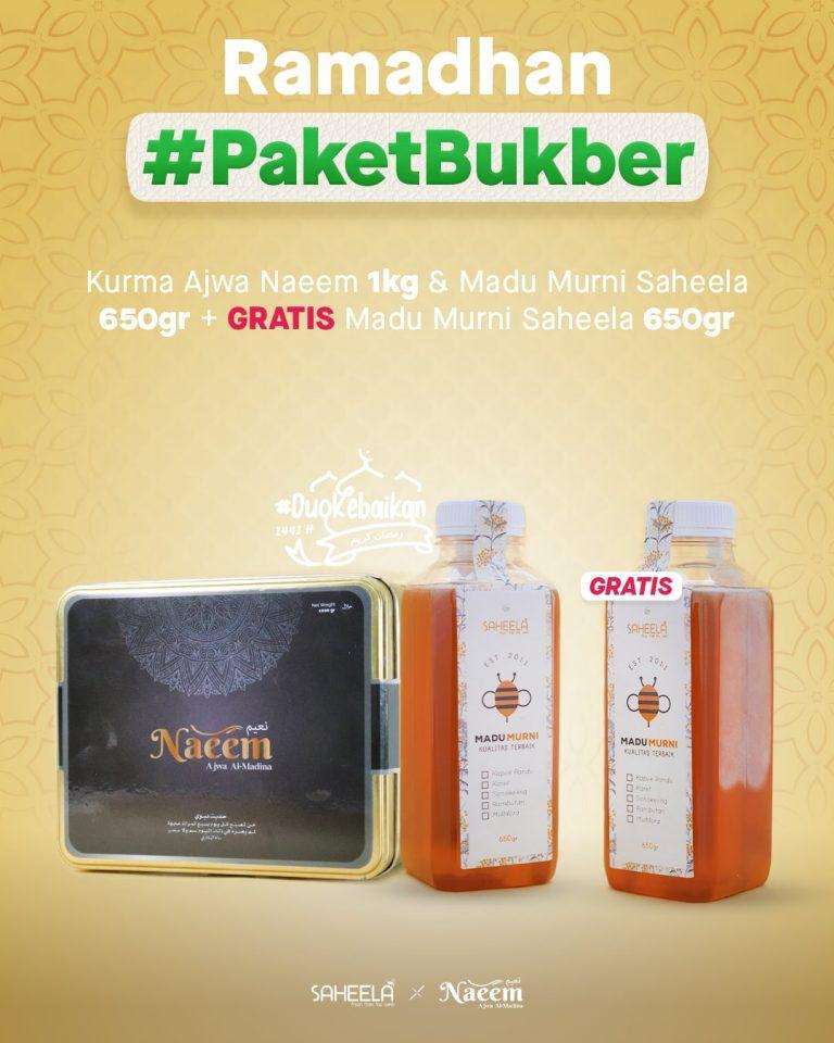 #PaketRamadhan (3)-min